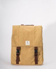 Esperos Classic Backbag