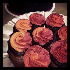 Virginia Tech Cupcakes LouLou's Cakery: Cupcake Gallery