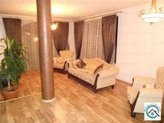 Vila 6 camere, localitatea Strejnicu, suprafata totala 174.42 mp