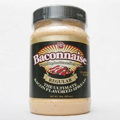 Google Image Result for http://www.delish.com/cm/delish/images/0Z/Regular-Baconnaise.High-Res-xl.jpg