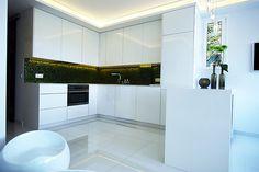 Complete reform of apartment in Playa del Inglés, Gran Canaria.