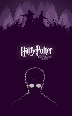 Check out new Harry Potter Wallpapers - https://itunes.apple.com/US/app/id1170912791