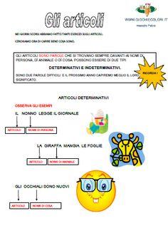 Classroom, Teaching, School, Klimt, Runes, Alphabet, Psicologia, Italy, Squad