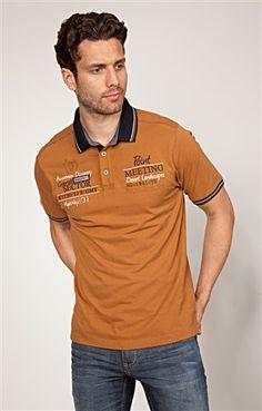 Polo Tee Shirts, T Shirt, Tees, Mens Sweatshirts, Hoodies, Le Polo, Mode Masculine, Polo Ralph Lauren, Mens Fashion