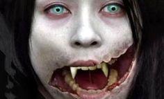 5 supostas provas que vampiros existiram >> http://www.tediado.com.br/03/5-supostas-provas-que-vampiros-existiram/