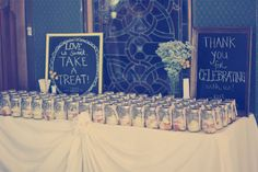 oh, sweet joy!: wedding love.