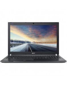Acer TravelMate P658-M 2.3GHz i5-6200U 15.6Zoll 1920 x 1080P #Acer #Laptop #Notebook