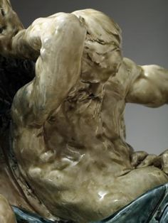 Pedestal of the Titans Abstract Sculpture, Wood Sculpture, Bronze Sculpture, Metal Sculptures, Auguste Rodin, Rodin Artist, Rodin Museum, So Little Time, Pedestal