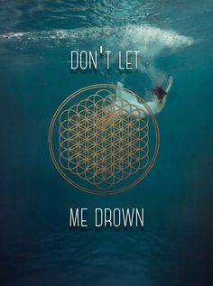 Drown || BMTH