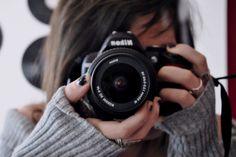Self Pic http://agussimeone.tumblr.com/