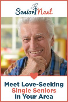 dating for older adults uk