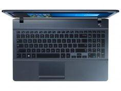 "Notebook Samsung Expert X40 Intel Core i7 - 8GB 1TB LED 15,6"" Placa de Vídeo 2GB Windows 10"