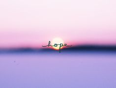 Relay for Life Cute Quotes, Great Quotes, Quotes To Live By, Lyric Quotes, Motivational Quotes, Inspirational Quotes, Lyrics, Uplifting Quotes, Divine Light