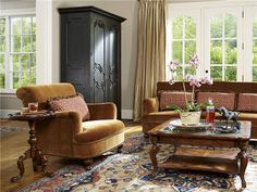 Fine Furniture Design | Madeira Beverage Cabinet