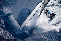 Seatech Marine Products located in San Diego California has been providing the boating community with reliable and innovative marine grade products for over 25 years. Yacht Design, Design Design, Sail Racing, Classic Sailing, Full Sail, Wooden Ship, Sail Away, Speed Boats, Yachts