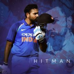Sports Discover Rohit Sharma Cricket Wallpapers Hd Wallpapers India Cricket Team Die Heart Fan Allu Arjun Images David Miller Mumbai Indians My Hero Comebacks Cricket Logo, Cricket Poster, Cricket Sport, Mumbai Indians Ipl, New Instagram Logo, Reality Of Life Quotes, Dj Images, Ms Dhoni Wallpapers, Inappropriate Memes