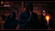 Reyes-horror-movie-promo-still