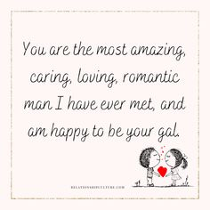 Love You Very Much, Hard To Love, Say I Love You, Love You More Than, Romantic Love Text, Time Love Quotes, Love Message For Him, Messages For Him, I Love You Forever