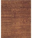 RugStudio Transitional 44555 Amber Hand-Knotted,