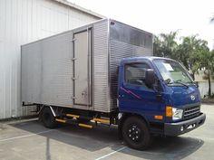 xe tải Hyundai 1.75 tấn thùng kín cửa hông