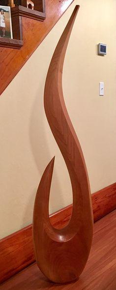 Skulptur Selber Herstellen , 1295 Besten Holz Skulptur Bilder Auf Pinterest In 2018
