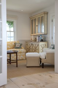interior design nantucket style - 1000+ images about Nantucket Style ottage on Pinterest ...