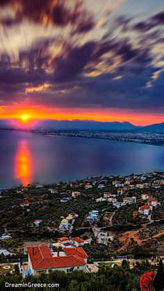 Summer Vacations in Kalamata Messinia Greece. #kalamata #greece #travel #travelguide #vacation #holidays #destination #beaches #greekbeaches #photography #messinia #peloponnese