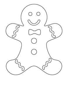 printable gingerbread house coloring pages for kids cool2bkids - Gingerbread House Coloring Page