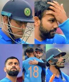 Virat kohli in knockout matches? Cricket Quotes, Dhoni Wallpapers, Cricket Wallpapers, Crime Film, Blue Army, Challenge The Status Quo, Rich Family, Netflix Original Series, Popular Series