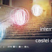 II Festival Internazionale di Andria Castel dei Mondi si appresta a mettere in scena la sua diciassettesima edizione all'interno di un progetto più ampio, in grado di rispondere alle migliori esigenze di programmazione e continuità che in questi anni lo hanno accompagnato.