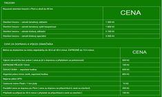 Zámečnictví - zámečnická pohotovost - nouzové otevírání trezorů- ceník služeb zámečníka Peugeot, Omega, Weather, Marketing, Automobile, Weather Crafts