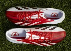competitive price 3b401 3960a F50 adiZero Messi Overview Soccer Cleats, Lionel Messi, Soccer Shoes, Cleats