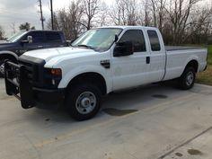 Brian Harris Chevrolet >> Brazoria County Sheriff Chevy Tahoe (Texas) | Police Vehicles | Pinterest | Chevy, Sheriff and ...
