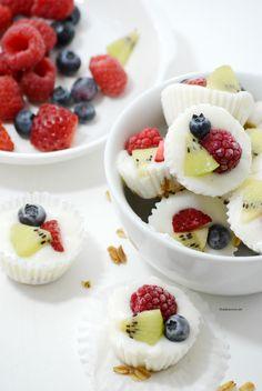 frozen-yogurt-bites 9