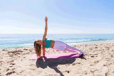 10 Best Core Strengthening Moves