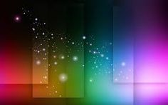 wallpapers full hd colores - Buscar con Google