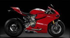 Ducati Panigale 1199 R Corse Mod. 2013 Marca: DUCATI  Modelo: SUPERBIKE  Precio de Lista: $459,000.00  Tiempo de entrega: Inmediata  Color: Rojo     Pague en línea