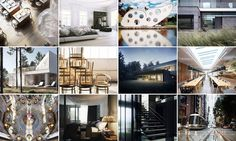 12 BEST of MONTH Visualizations of 2013 - 3D Architectural Visualization & Rendering Blog