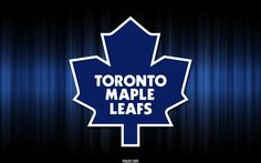 In the latest edition of the Toronto Maple Leafs prospect report, we zero in on Niagara's Carter Verhaeghe and other players making waves. Description from tsquirrel.com. I searched for this on bing.com/images
