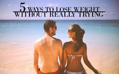 Don't give up what you want most for what you want at this moment. Diet Plan for Weight Loss Weight Loss Plans, Fast Weight Loss, Weight Loss Program, Weight Gain, Weight Loss Tips, Losing Weight, Loose Weight, Reduce Weight, How To Lose Weight Fast