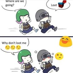 Vigilant approved PubG Mobile Cheats check this site out Gaming Tips, Gaming Memes, Gaming Wallpapers, Cute Cartoon Wallpapers, Cute Couple Wallpaper, Most Popular Games, Battle Royale Game, Battle Ground, Game Start
