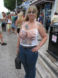 Sexy Women Wearing See Thur Clothing Sexy Women, Women Wear, Minimal Outfit, Lingerie Dress, Plus Size Lingerie, Older Women, Female Bodies, Camisole Top, Beautiful Women