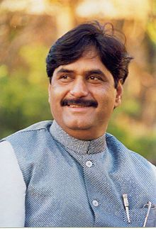 http://www.bubblews.com/news/3628951-union-minister-of-india-gopinath-munde-died-in-tragic-accident-today