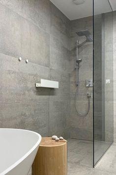 120 modern bathrooms hansgrohe ideas