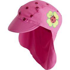 30ef1b89 36 Best AVANA SUN SAFE KIDS- GIRLS images   Safe kids, Kids girls ...