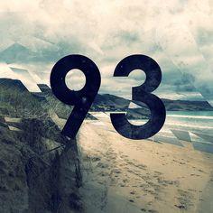 93 | Flickr - Photo Sharing!