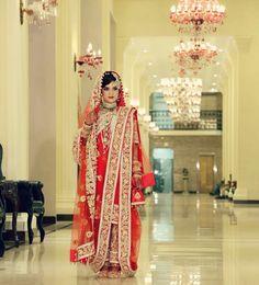 Khada Dupatta More