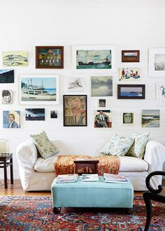 Loving sfgirlbybay's ode to vintage paintings (and, yes, the Etsy shout-out).