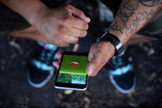 Niantic is reversing bans on some 'Pokémon Go' accountsPokémon Go players who felt they were wrongly banned might get a reprieve. Thats because developer Niantic has said that in its quest to block bots and data scrapers some people who used third-party map apps to locate the virtual critters were wrongly blocked.  Each end-user app can be used as a collection tool by the app creator invisibly collecting and forwarding data to the app creator without the knowledge of the end user Niantic…