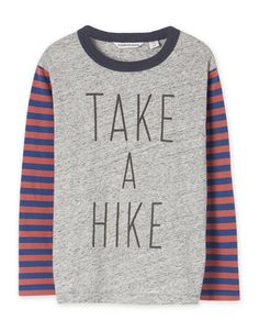 Food, Home, Clothing & General Merchandise available online! Take That, Hiking, Sweatshirts, Sweaters, T Shirt, Clothes, Fashion, Walks, Supreme T Shirt